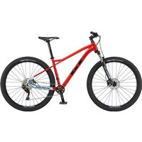 "GT Avalanche Comp 27.5"" / 29"" Mountain Bike 2020 - Hardtail MTB"