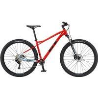 "GT Avalanche Comp 27.5"" / 29"" Mountain Bike 2020 - Hardtail MTB"