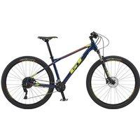 "GT Avalanche Elite 27.5"" Mountain Bike 2018 - Hardtail MTB"