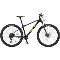 "GT Avalanche Expert 27.5"" Mountain Bike 2018 - Hardtail MTB"