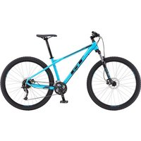 "GT Avalanche Sport 27.5""/29er Mountain Bike 2019 - Hardtail MTB"