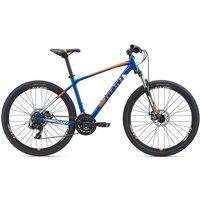 """Giant ATX 2 27.5"""" Mountain Bike 2018 - Hardtail MTB"""
