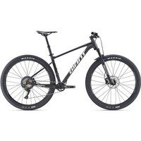 Giant Fathom 1 29er Mountain Bike 2019 - Hardtail MTB