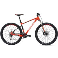 Giant Fathom 29er 2 Mountain Bike 2018 - Hardtail MTB