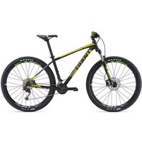Giant Talon 29er 2 Mountain Bike 2018 - Hardtail MTB