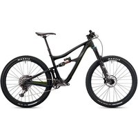 Ibis Ripmo GX Eagle Fox Float X2 29er Mountain Bike 2019 - Enduro Full Suspension MTB