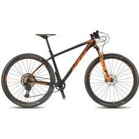 KTM Myroon Sonic 29er Mountain Bike 2018 - Hardtail MTB