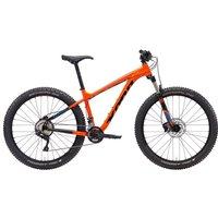 "Kona Big Kahuna 27.5"" Mountain Bike 2018 - Hardtail MTB"