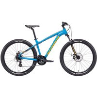 "Kona Lanai 27.5"" Mountain Bike 2019 - Hardtail MTB"