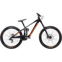 "Kona Operator 27.5"" Mountain Bike 2018 - Downhill Full Suspension MTB"