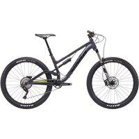 "Kona Process 134 SE 27.5"" Mountain Bike 2019 - Trail Full Suspension MTB"