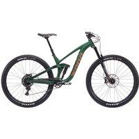 Kona Process 153 29er Mountain Bike 2019 - Enduro Full Suspension MTB