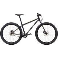 "Kona Unit 27.5""+ Mountain Bike 2018 - Hardtail MTB"