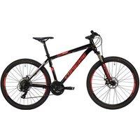 "Lapierre Edge XM 127 27.5"" Mountain Bike 2020 - Hardtail MTB"
