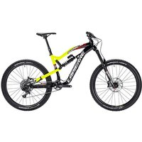 "Lapierre Spicy 327 27.5"" Mountain Bike 2018 - Enduro Full Suspension MTB"