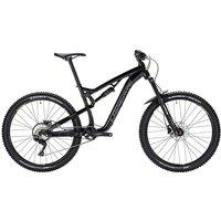 "Lapierre Zesty AM 227 27.5"" Mountain Bike 2018 - Trail Full Suspension MTB"
