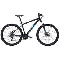 "Marin Bolinas Ridge 2 27.5"" Mountain Bike 2018 - Hardtail MTB"