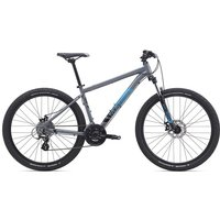 "Marin Bolinas Ridge 2 27.5"" Mountain Bike 2019 - Hardtail MTB"