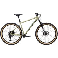 "Marin Pine Mountain 2 29"" Mountain Bike 2021 - Hardtail MTB"