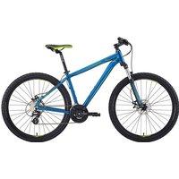 "Merida Big Seven 15-MD 27.5"" Mountain Bike 2019 - Hardtail MTB"