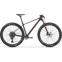 """Mondraker Podium Carbon RR 29"""" Mountain Bike 2021 - Hardtail MTB"""