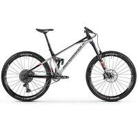 "Mondraker Superfoxy R 29"" Mountain Bike 2021 - Enduro Full Suspension MTB"