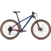 NS Bikes Eccentric Lite 1 29er Mountain Bike 2018 - Hardtail MTB