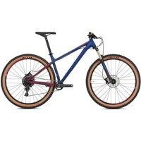 NS Bikes Eccentric Lite 1 29er Mountain Bike 2018 - Hardtail MTB