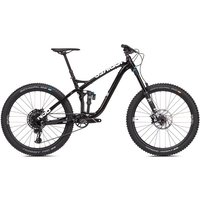 "NS Bikes Snabb 160 1 27.5"" Mountain Bike 2019 - Enduro Full Suspension MTB"