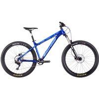 "Nukeproof Scout 275 Sport 27.5""+ Mountain Bike 2018 - Hardtail MTB"