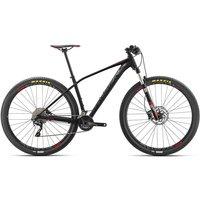 Orbea Alma H50 29er Mountain Bike 2018 - Hardtail MTB