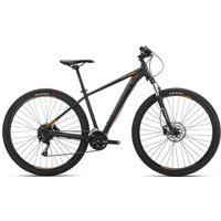 "Orbea MX 40 27.5"" Mountain Bike 2019 - Hardtail MTB"