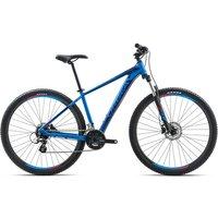 Orbea MX 50 29er Mountain Bike 2018 - Hardtail MTB