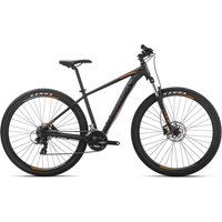 "Orbea MX 60 27.5"" Mountain Bike 2019 - Hardtail MTB"