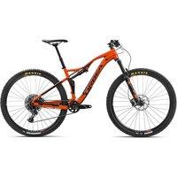 """Orbea Occam TR H30 29"""" Mountain Bike 2019 - Trail Full Suspension MTB"""