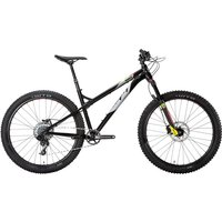 "Ragley Marley 1.0 27.5"" Mountain Bike 2019 - Hardtail MTB"