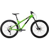 "Ragley Marley 2.0 27.5"" Mountain Bike 2019 - Hardtail MTB"