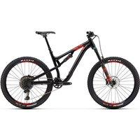 """Rocky Mountain Altitude Alloy 50 27.5"""" Mountain Bike 2019 - Enduro Full Suspension MTB"""
