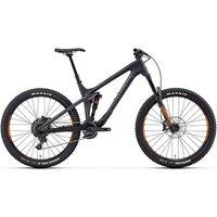 """Rocky Mountain Slayer Carbon 30 27.5"""" Mountain Bike 2018 - Enduro Full Suspension MTB"""