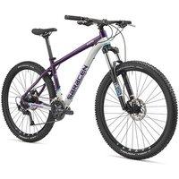 "Saracen Mantra 27.5"" Womens Mountain Bike 2018 - Hardtail MTB"