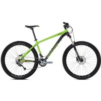 "Saracen Mantra Pro 27.5"" Mountain Bike 2019 - Hardtail MTB"
