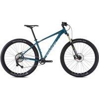 Saracen Zenith Trail 29er Mountain Bike 2019 - Hardtail MTB