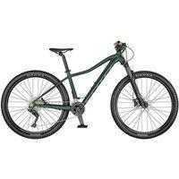"Scott Contessa Active 10 27.5"" Mountain Bike 2021 - Hardtail MTB"