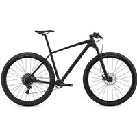 Specialized Chisel Expert 29er Mountain Bike 2018 - Hardtail MTB