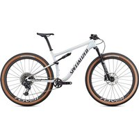 "Specialized Epic Pro 29"" Mountain Bike 2021 - XC Full Suspension MTB"