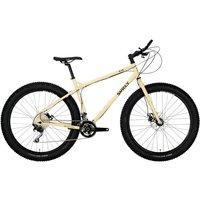 "Surly ECR 27 Plus 27.5"" Mountain Bike 2018 - Hardtail MTB"