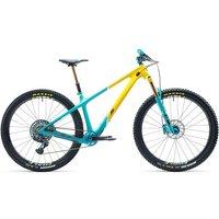 "Yeti Arc Anniversary 29"" Mountain Bike 2021 - Hardtail MTB"