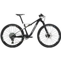 Cannondale Scalpel Si Hi-mod World Cup Edition Mountain Bike  2020 Large - Team Replica