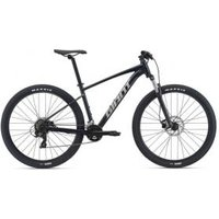 Giant Talon 3 Mountain Bike 29  2021 Medium - Metallic Black