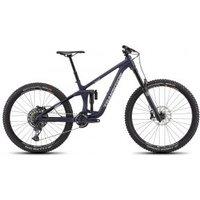 Transition Patrol Alloy NX Full Suspension Mountain Bike - 2021